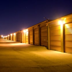Photo Of Macho Self Storage   Irving   Irving, TX, United States ...