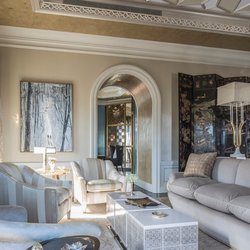 pavarini design interior design manhattan valley new york ny