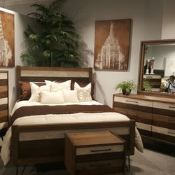 Astounding Stephies Furniture 158 E 58Th St South Park Los Angeles Home Interior And Landscaping Eliaenasavecom