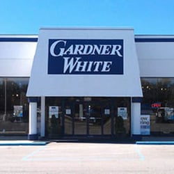 Gardner White Furniture 13 Reviews Furniture Stores 4945 Dixie Hwy Waterford Mi Phone