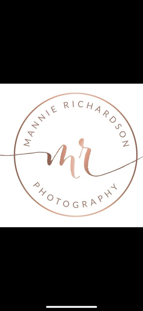 Mannie Richardson Photography: Angier, NC