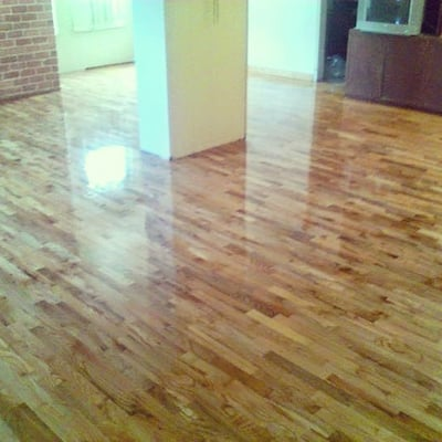 Photo of Excellent Wood Floor - San Antonio, TX, United States - Excellent Wood Floor - Flooring - San Antonio, TX - Phone Number