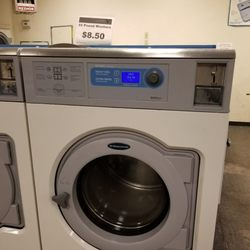 Places To Buy Washing Machines Near Me