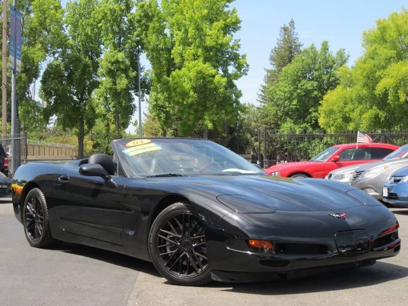 KAS Auto Sales - 16 Photos & 18 Reviews - Car Dealers - 3220 Fulton ...