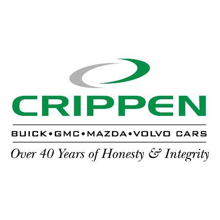 Crippen Buick GMC in Lansing, MI