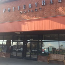 pottery barn outlet outlet stores 35 s willowdale dr, lancasterpottery barn outlet outlet stores 35 s willowdale dr, lancaster, pa phone number yelp