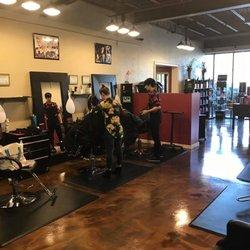 Studio 17 hair salon 46 photos nail salons 2020 northpark dr photo of studio 17 hair salon johnson city tn united states jayme pmusecretfo Gallery