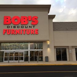 Bob S Discount Furniture 38 Photos 30 Reviews Mattresses