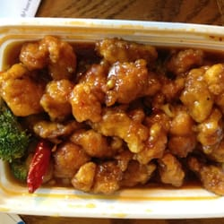 Number 1 Chinese Restaurant - 12 Reviews - Chinese - 1433 Parkside ...