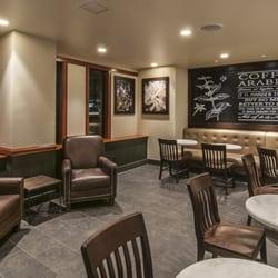 The Best 10 Restaurants in Rapid City, SD - Last Updated December ...