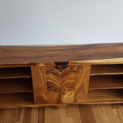 Gentil Photo Of Wood Working Hawaii   Waimanalo, HI, United States