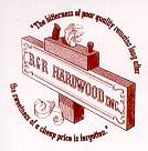 R & R Hardwood: 1009 W Foothill Blvd, Azusa, CA