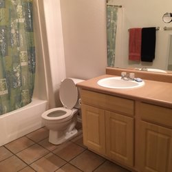 Harmony Cleaning Company Office Cleaning N Silverbell Rd - Bathroom cleaning companies