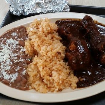 Cocina Linda Vista - CLOSED - 17 Photos - Mexican - 5385 New ...