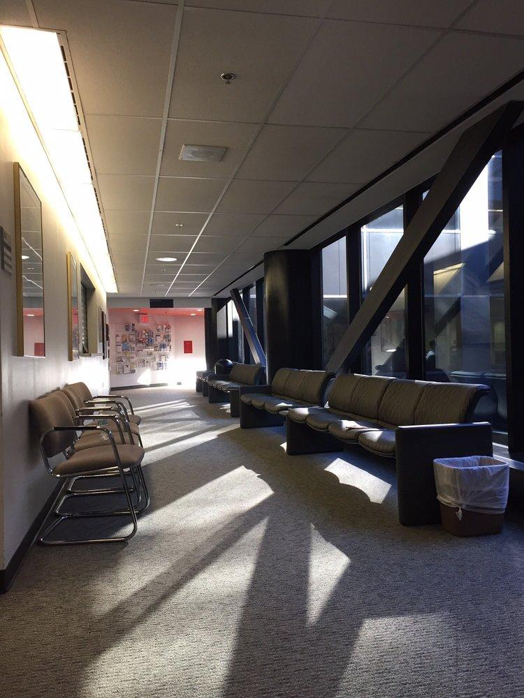 DMC Detroit Receiving Hospital - 22 Reviews - Hospitals