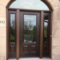 Doors Cincinnati Amp Jfk Window U0026 Door Cincinnati