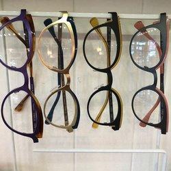 fe3b389eff Bruce Eyewear - 27 Photos   46 Reviews - Eyewear   Opticians - 219 ...