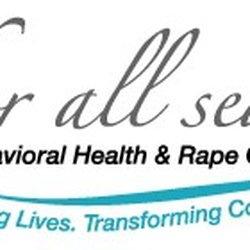For All Seasons Counseling Mental Health 300 Talbot St Easton