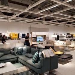 Photo Of IKEA   Burbank, CA, United States