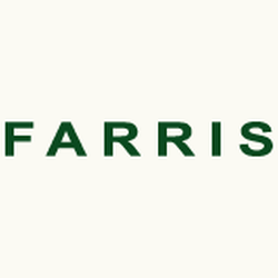 Image result for farris vaughan logo