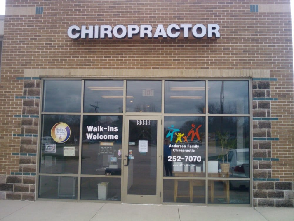 Chiropractic colleges that start with z