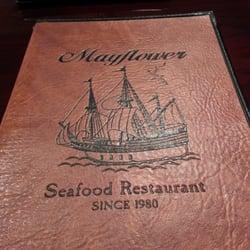 Photo of Mayflower Seafood Restaurant   Roanoke Rapids  NC  United States   Mayflower Seafood Restaurant   24 Photos   27 Reviews   Seafood  . Roanoke Rapids Fine Dining. Home Design Ideas