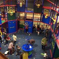 jump n jammin west covina 73 photos 44 reviews kids activities 112 plaza dr west. Black Bedroom Furniture Sets. Home Design Ideas