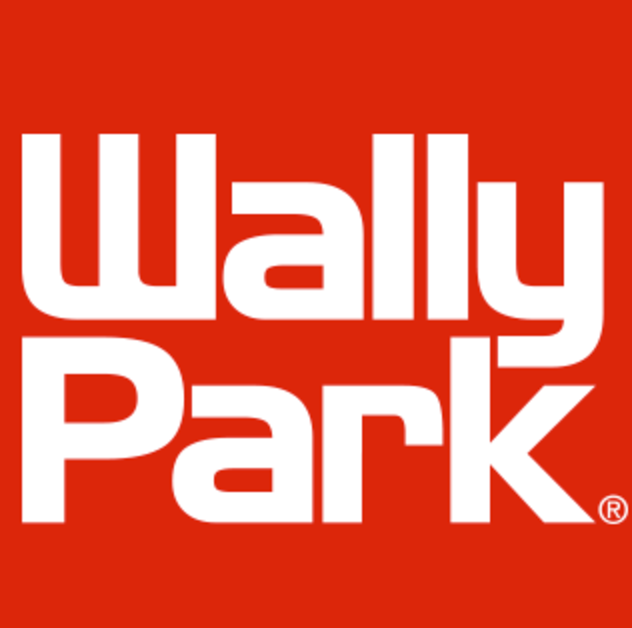 WallyPark Airport Parking