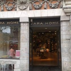 Zara home 14 photos home decor centre lille france reviews yelp - Zara home france magasins ...