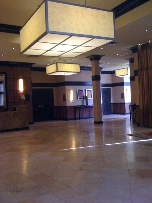 Photos For Hilton Promenade At Branson Landing Yelp