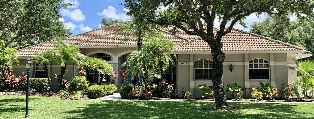 Zoller Roofing: Sarasota, FL