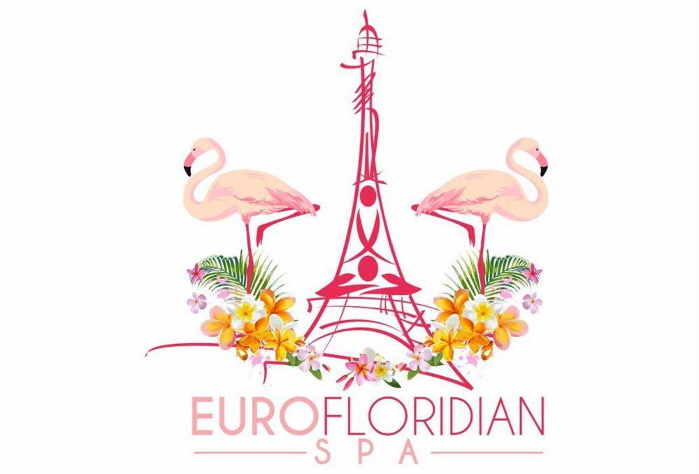 Euro Floridian Spa