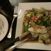 Anong s thai cuisine 79 photos 175 reviews thai for Anong thai cuisine