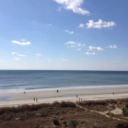 Photo Of Sea Winds North Myrtle Beach Sc United States