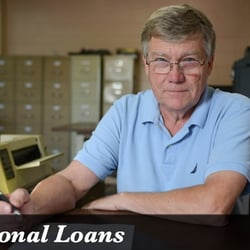 Ignoring payday loans picture 2