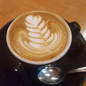 Epoch Coffee - 187 Photos & 288 Reviews - Coffee & Tea