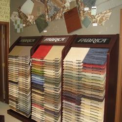Erickson Interiors Interior Design 1605 N State St Bellingham