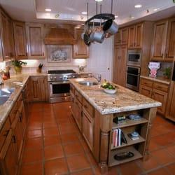 Photo Of San Diego Kitchen Pros   San Marcos, CA, United States. Kitchen ...