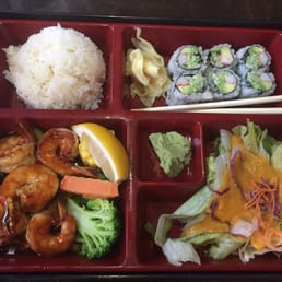 photos for nobi sushi yelp. Black Bedroom Furniture Sets. Home Design Ideas