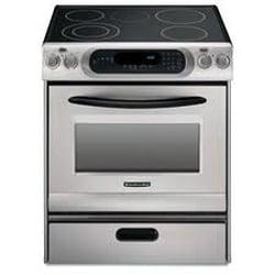 Reliance Appliance Repair Appliances Amp Repair 1177 E