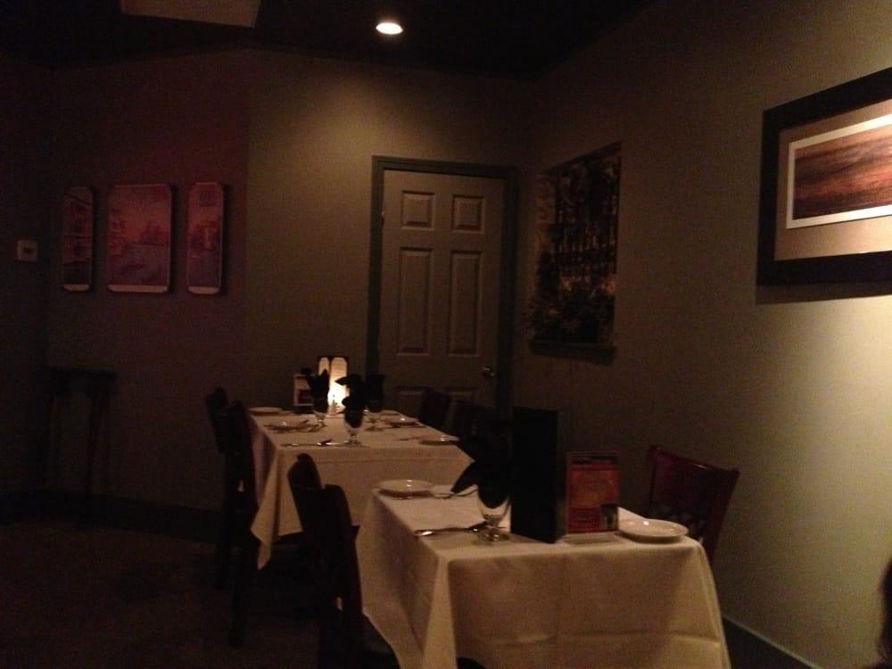 Italian Restaurants Nashua Nh