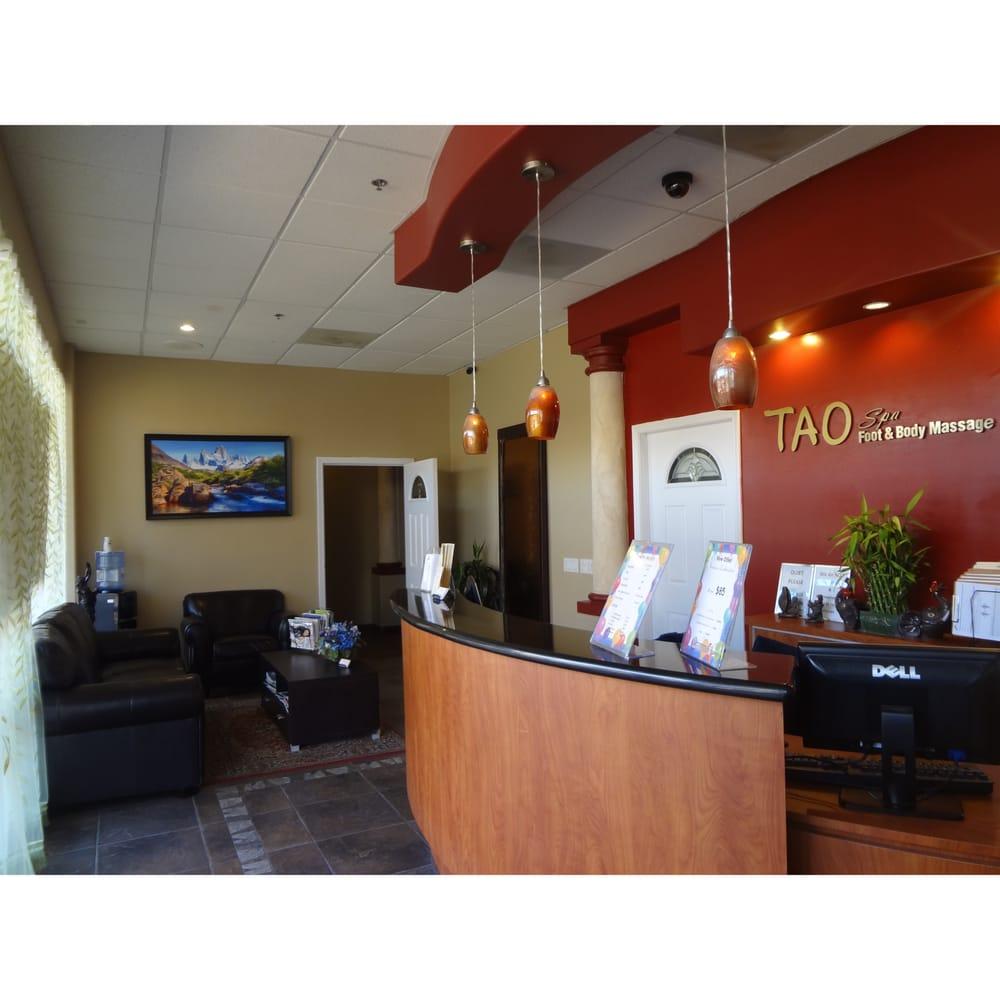 Tao spa 13 photos 84 reviews massage 8230 a 1 mira for A salon san diego