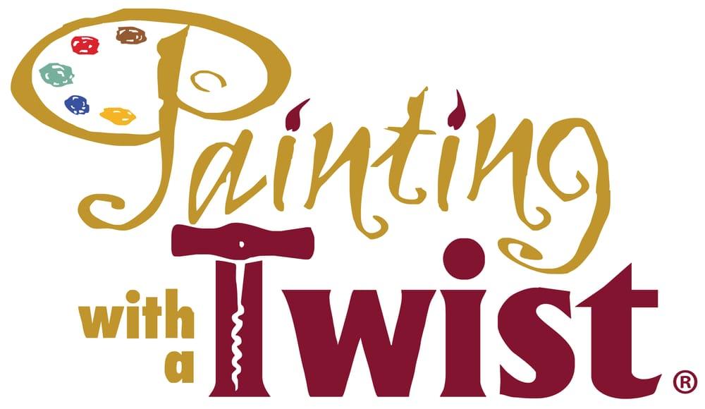 Painting with a Twist: 2700 Richmond Rd, Texarkana, TX