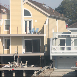 Photo Of Exterior Remodeling Specialists   Pacifica, CA, United States