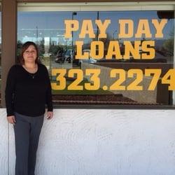 Cashco in Reno , NV
