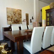 French Quarters Photo Of Home Design Store Coral Gables Fl United States