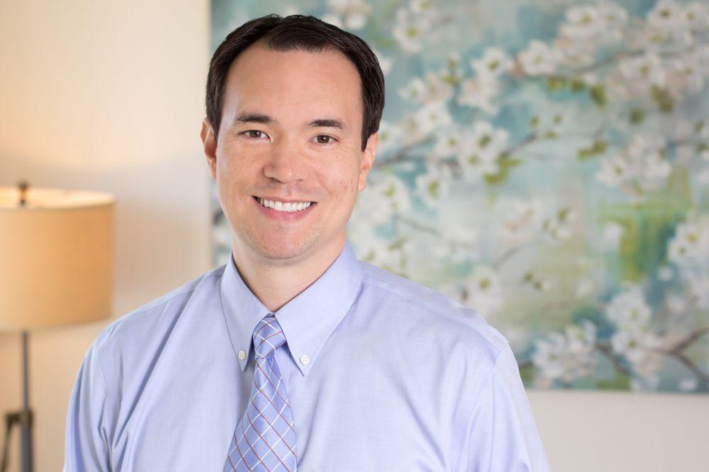 Photo of Arlington Orthodontics: Arlington, MA