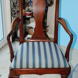 Photo Of Termini Furniture Service Gaithersburg Md United States Before