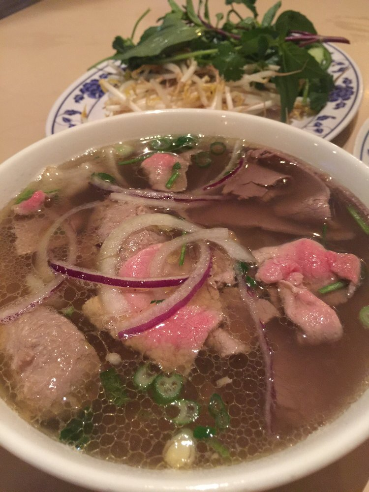 Asian street meat noot