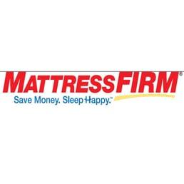 Mattress Firm 10 s Mattresses 3621 Menaul Blvd